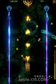 游戏的音乐也是一大亮点,耐心制作的8Bit音乐与紧张的游戏进程相得...
