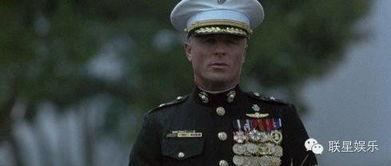 默无言:护他-真正的军人,一腔热血,忠肝义胆.   7.《钢琴家》里的德国军官   他...