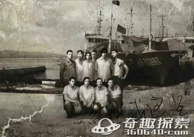 盗墓笔记终极 陈文锦为什么一定要找到终极 真正的三叔去哪里了