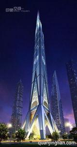 世界著名建筑 全经联网