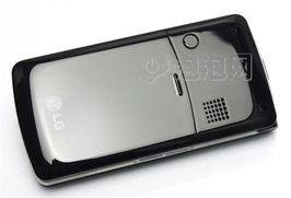 ...折叠机 LG KF305全国特价699元 最低仅169元 丢了不心疼实用手机...