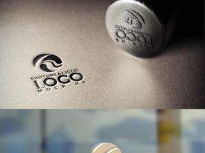 H字母极简大气创意LOGO设计标志 17294560 商业服务logo