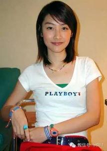 房事需谨慎,激情要克制.不然,要是像陈文媛这样,就惨了.2008年...