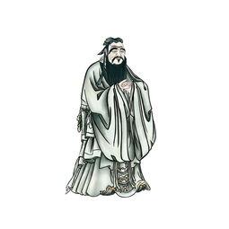 而那些世族大户逐渐瓦解,落魄,被出身寒门的儒生冲击和羞辱,被皇...