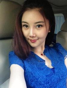 比如八一球员韩硕的妻子徐妙嘉就是圈外人,值得一提的是,在CBA众...