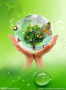 如何保护环境
