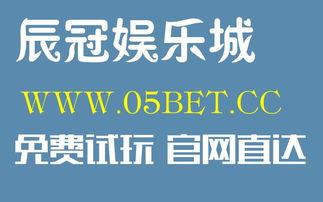 重庆时时彩缩水手机版 港珠澳大桥主体工程桥面铺装完成 具备通车条件