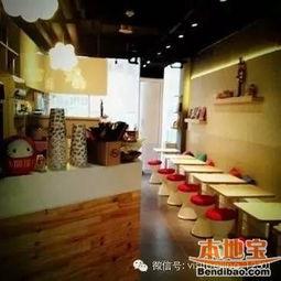 北京最美味的素食餐厅