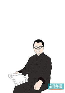 金木研扳手指帅气图片【推荐】-【养生馆】之   养生论道   古人比我们浪漫.   他们的钟悬挂在苍穹中,...