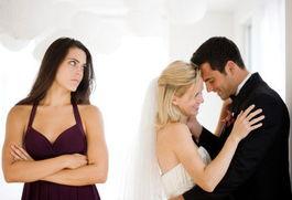 婚外情欲 完整版-...大秘法秒杀男人出轨欲看