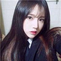 qq头像女生萌萌哒可爱的图片8-qq头像女生可爱萌单纯 女生qq头像小...