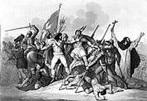 ...杀史 1 美国印第安人种族灭绝