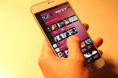 移动设备制造商BQ( www.bqreaders.com )也签署了合作协议.   根据 ...