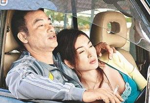 由邱礼涛执导的香港电影,由任达华、温碧霞等主演.《停不了的爱》...
