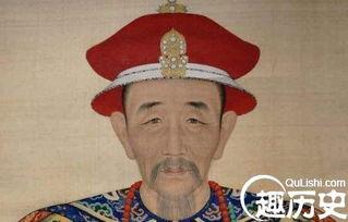 灵师残运-网络配图   关于清朝灭亡,大喇嘛也说对了.他的预言