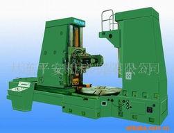 1250/YA31200(20模)滚齿机  加工机床