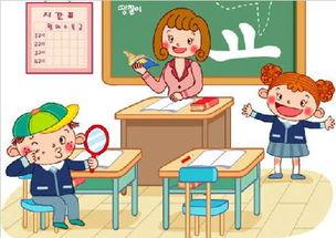我的老师作文800字 我的老师作文1000字