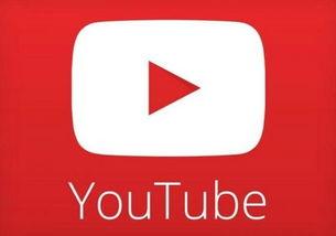 ...Tube已经从一个为用户好友播放视频的场所转变成一个可以播放各种...