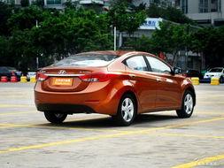 怎么看北京现代汽车雨刮电路图?