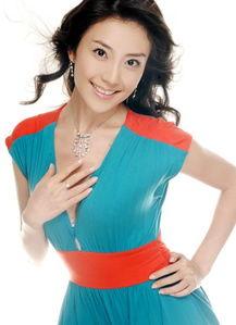 于湉女朋友王珏简介资料 我们都爱笑于湉马苏照片