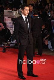 人人电影在线观看伦理wwwrunyangshangmaocn-人人都有黑西装加持,就看谁更有型有款 台湾金马奖 第46届 颁奖典礼...