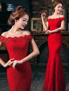 ...飘逸的长发,非常的唯美哟~~更多的美女图片下载尽在55...--穿大红...