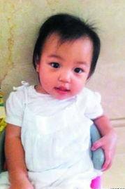 赵薇女儿小四月的成长照也海量曝光 全文