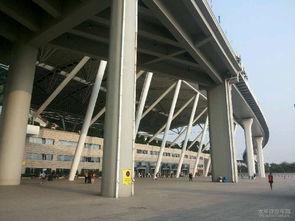 广州南站 2