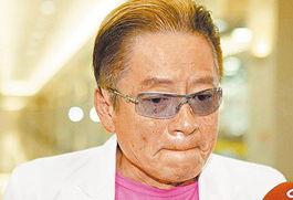日报道   据台湾媒体报道,61岁的... 事情源于金友庄在七夕情人节当晚...