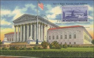 本站建于美利坚合众国 我立足美利坚合众国 美国建房