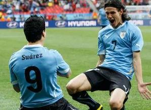 2018世界杯乌拉圭vs法国谁会赢 首发阵容分析今日焦点战乌拉圭队vs...