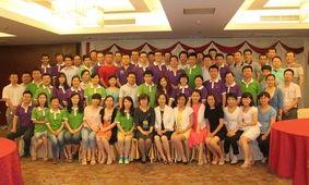 南京大学商学院MBA 首页新闻