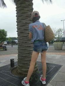 ...高172cm的美腿小学女生,等等这是不合法的啊