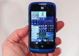 ...移动操作系统的手机售卖区域扩大到了墨西哥、乌拉圭和秘鲁....