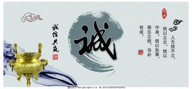 上海十一选五开奖结果 赡步毙意彩