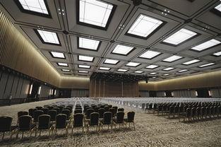 .   与博鳌亚洲论坛等高端会议一样,世界互联网大会.乌镇峰会也已形...