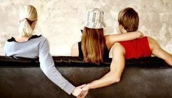 婚外情欲 完整版-男子与亲表妹出轨欲休发妻 小三 他是我初恋