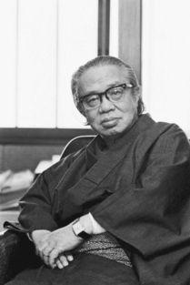 ...清张是世界推理小说三大宗师之一.-书名原来这重要