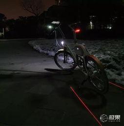 白马金羁踏宇内-本人97年就迷上环法,那时心中就藏着一个自行车情节,自从运动受伤...