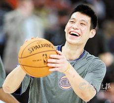 杰克棋牌兑换钱不到账怎么办-北京时间昨日,尼克斯的发言人在NBA规定的最后限期即将到期时宣布...