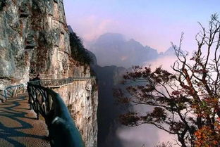 明珠、潇湘八景之一   【橘子洲头... 造访毛主席指点江山的地方,感受...