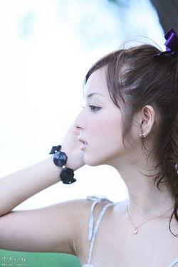 美女图片大全 美女人体艺术 美女诱惑 木希