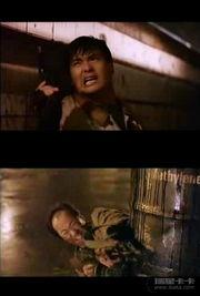 该片剧情紧凑,演员演技也十分到... 097《暗渠》:结局仓库枪战侦缉...