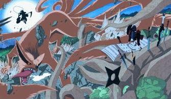 塞玉势珠子走路骑马bl-首先是宇智波斑,在与初代的战斗过种中,装死偷走了初代火影身上一...