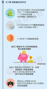 广东11选5复式票 广东11选5开奖结果 红中 送58