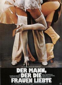 色情、裸体、性在法国人眼里也许... 在尚未有电影分级制度的大陆,打...