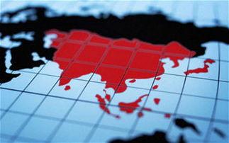 ...报道,亚洲开发银行(ADB)最新出版的《亚洲发展展望报告》显...