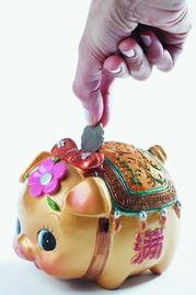 财富管理平台、手机证券、券商网站和期货中间介绍(IB)业务系统这...
