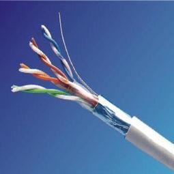如何用网线制作美丽的手链