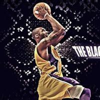 最强NBA如何获得SS球星